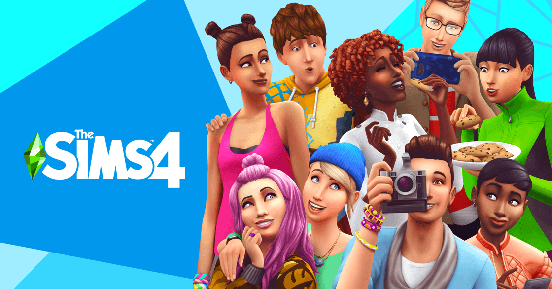 The Sims 4 è ora gratis su Steam per tutto il weekend thumbnail