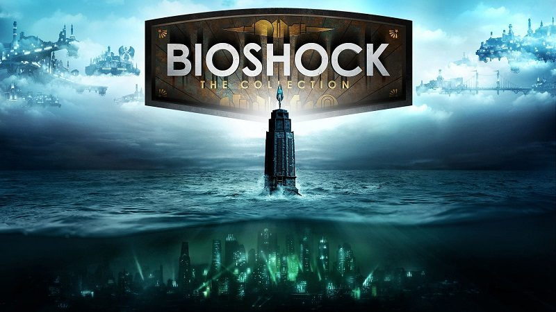 PS-Plus-febbrario-2020-Bioshock-The-Collection