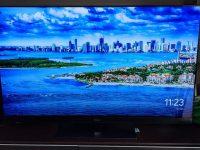 Panasonic GZ1500 recensione
