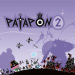 Patapon 2 Remastered playstation 4