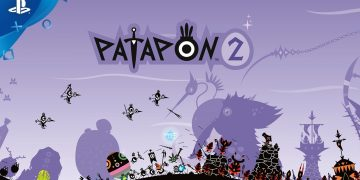 Patapon 2 Remastered recensione playstation 4
