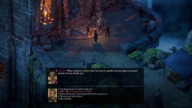 Pillars-of-Eternity-II-Deadfire-dialogo