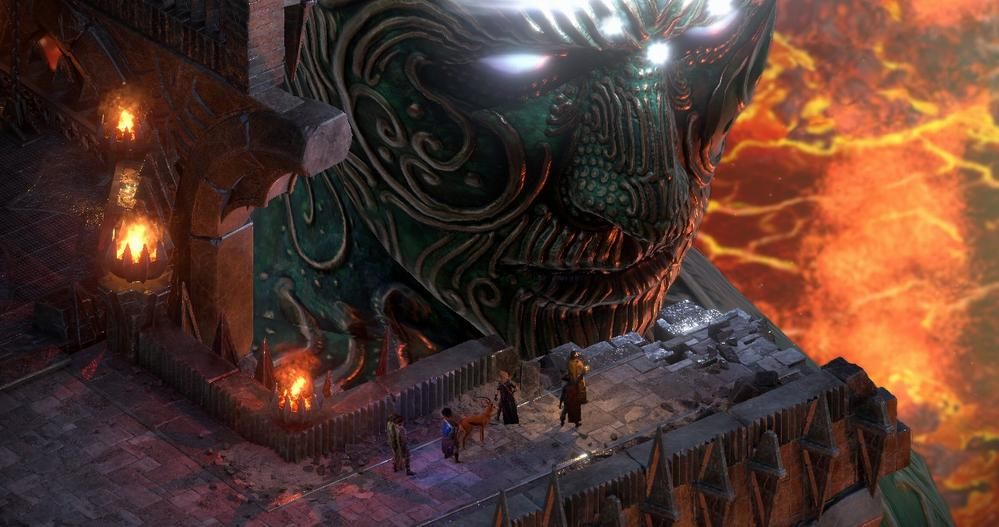 Pillars-of-Ethernity-Deadfire-Ultimate