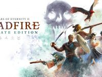 Pillars-of-Ethernity-II-Deadfire-Ultimate-Edition