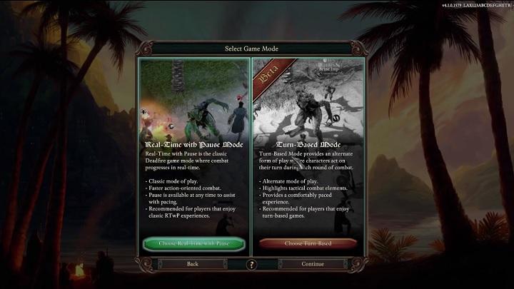 Pillars-of-Ethernity-II-Deadfire-Ultimate-Edition-scelta