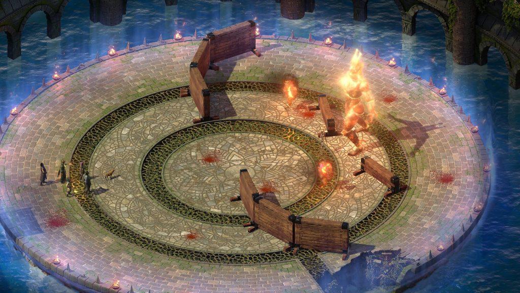Pillars-of-Ethernity-II-Deadfire-ultimate-Edition-grafica