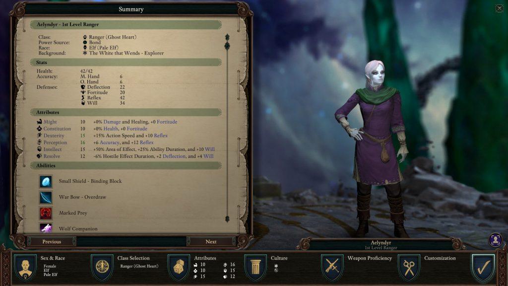 Pillars-of-Ethernity-II-Deadfire-Ultimate-Edition-Skills