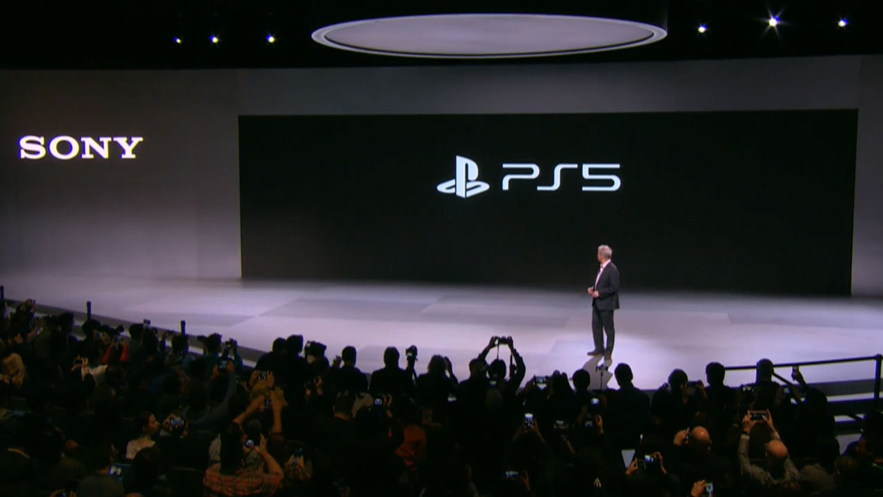 PlayStation e Sony non saranno presenti all'E3 2020 thumbnail