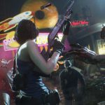 Resident-Evil-3-Remake-nuovo-trailer-Tech-Princess