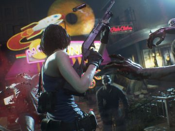 Resident-Evil-3-Remake-nuovo-trailer-Tech-Princess