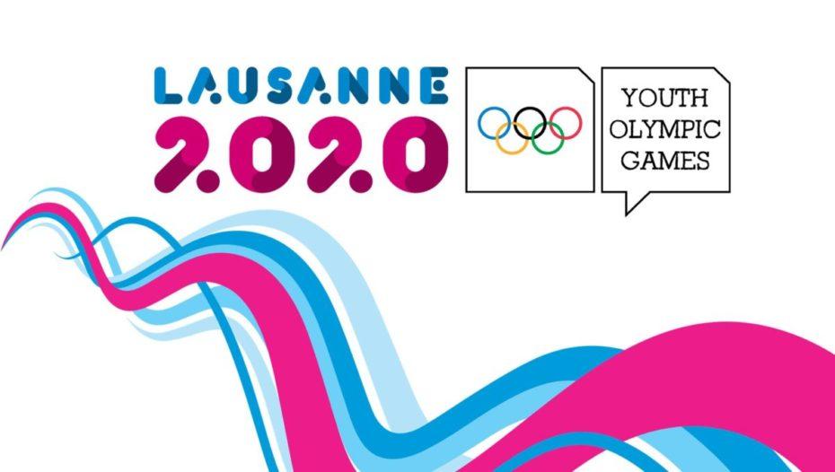 Samsung a Losanna 2020: continua il supporto ai giochi olimpici invernali thumbnail