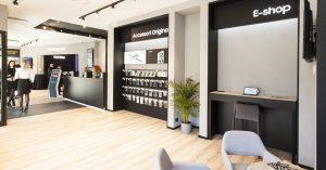 Samsung Customer Service: apre a Brescia la nuova sede