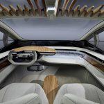 Audi AI:ME e-tron 3
