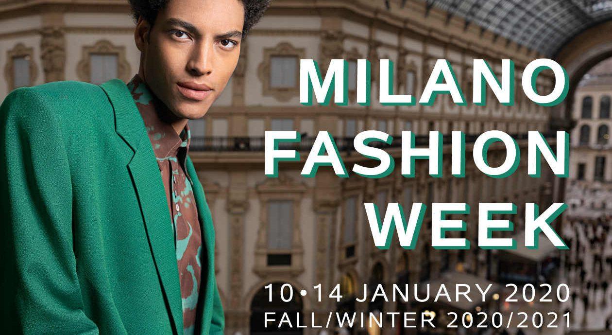 Fujifilm GFX 100 per gli scatti della Milano Fashion Week Uomo thumbnail