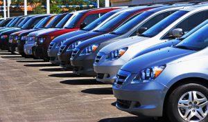 Subito Motori stila la classifica dei brand auto più amati nel 2019