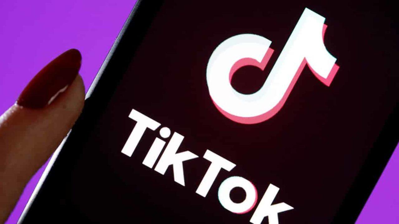 TikTok dice addio alla Cina: mai più moderazione dei contenuti thumbnail