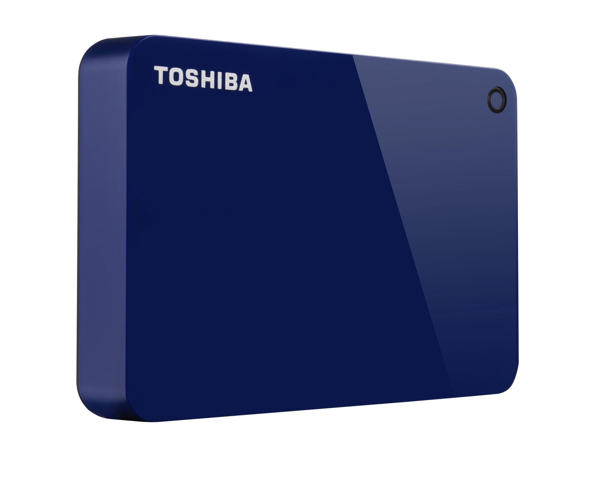 blue monday toshiba