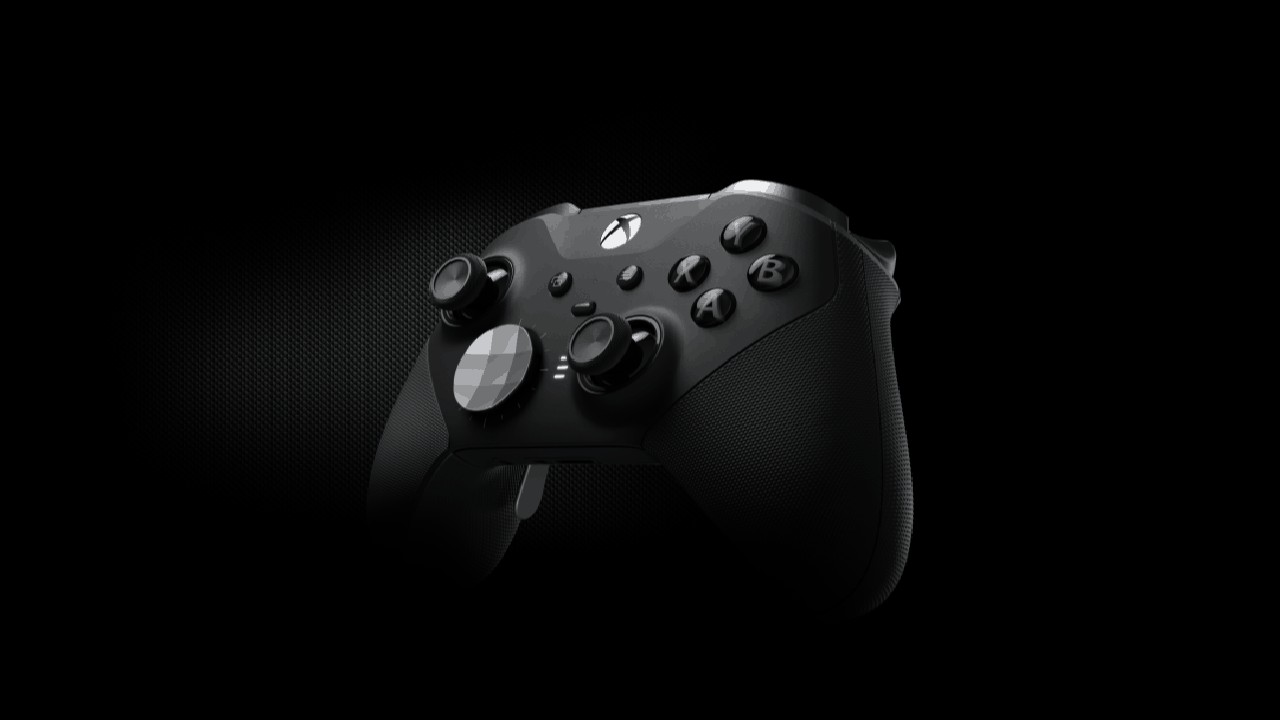 Xbox Elite 2 compatibile con la NVIDIA Shield TV thumbnail