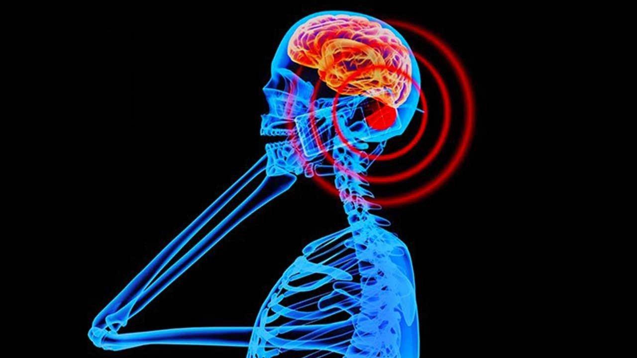 Radiazione cellulare: gli smartphone da evitare thumbnail
