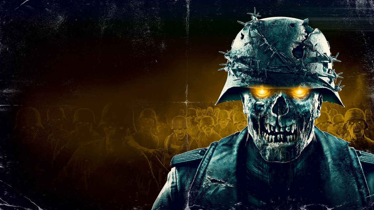 Zombie Army 4: Dead War si mostra in un nuovo trailer thumbnail