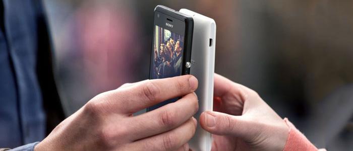 "Il successore di Android Beam sarà ""Nearby Sharing"" thumbnail"