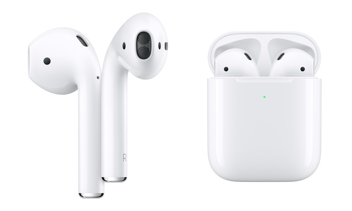 Apple AirPods Classic