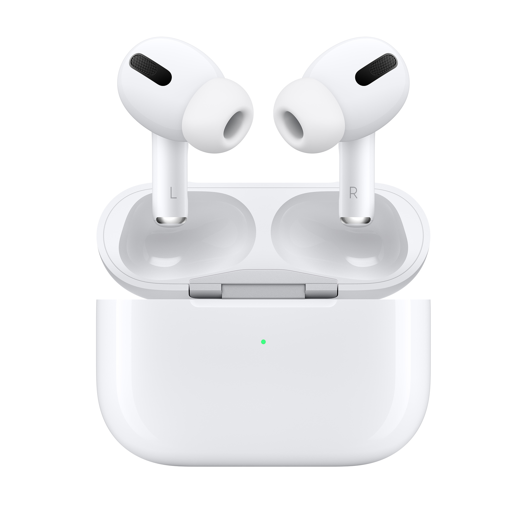auricolari apple airpods pro