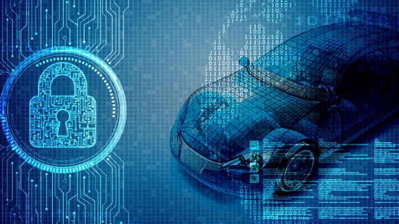 Quali sono le minacce cyber per l'industria automotive? thumbnail