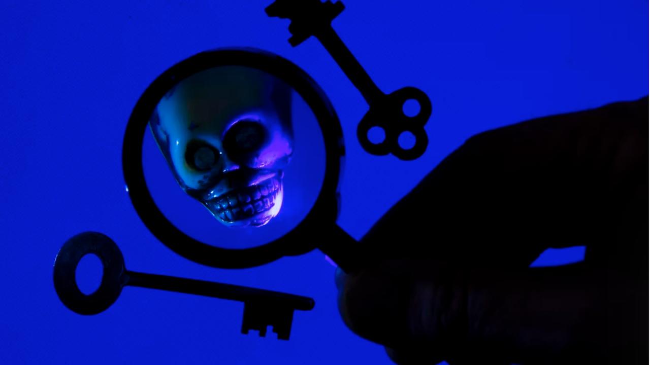 Pericolo Avast Antivirus: a rischio la nostra privacy thumbnail