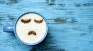 Blue Monday: combatti la tristezza con i ricordi più belli