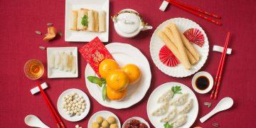 capodanno cinese uber eats milano