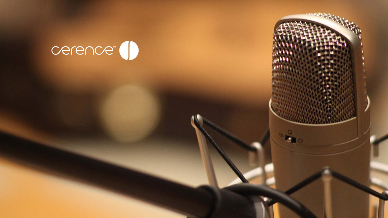 Auto connesse: Microsoft collabora con Cerence e LG thumbnail