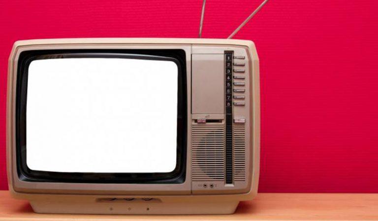 Digitale terrestre 2020, devi cambiare tv? Come scoprirlo