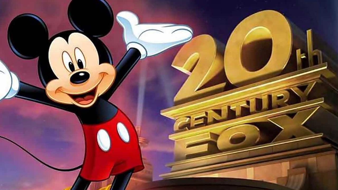 Disney+ pronta all'invasione thumbnail