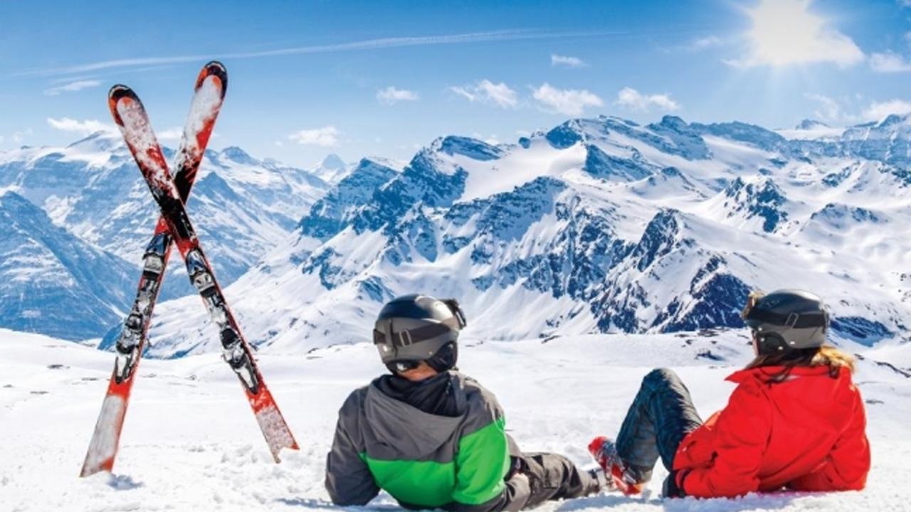 The winter is...now: ecco 6 mete perfette dove sciare thumbnail
