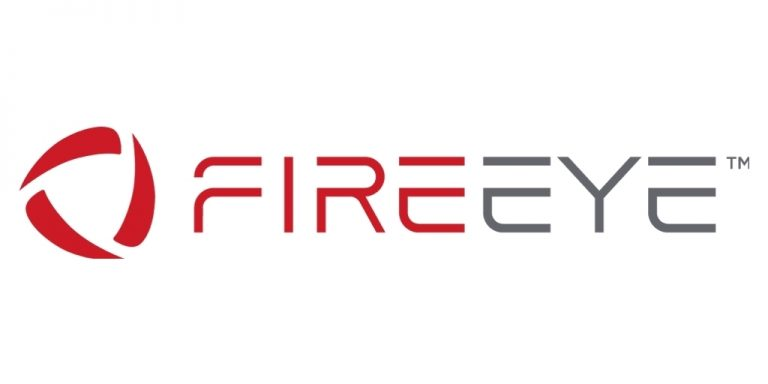 fireeye iran commento cybersecurity