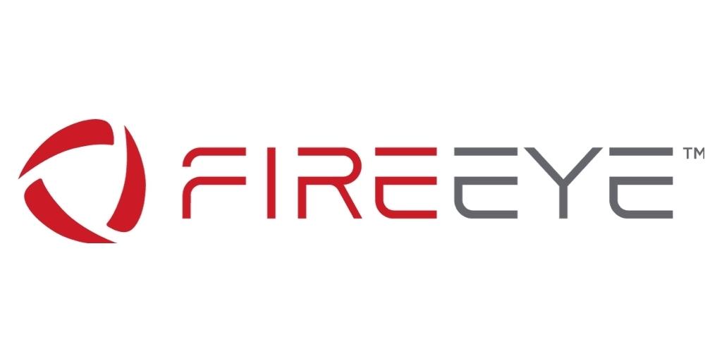 FireEye, il pericolo della situazione in Iran per la cybersecurity thumbnail