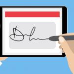 firma-digitale