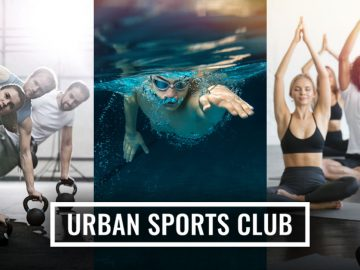 fitness trend 2020 urban sports club