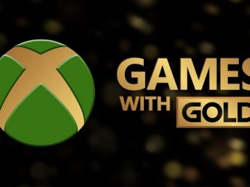 games-with-gold-febbraio-2020