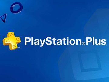 giochi-ps-plus-febbraio-2020