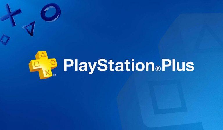 Giochi PS Plus Febbraio 2020: la line up con un titolo bonus