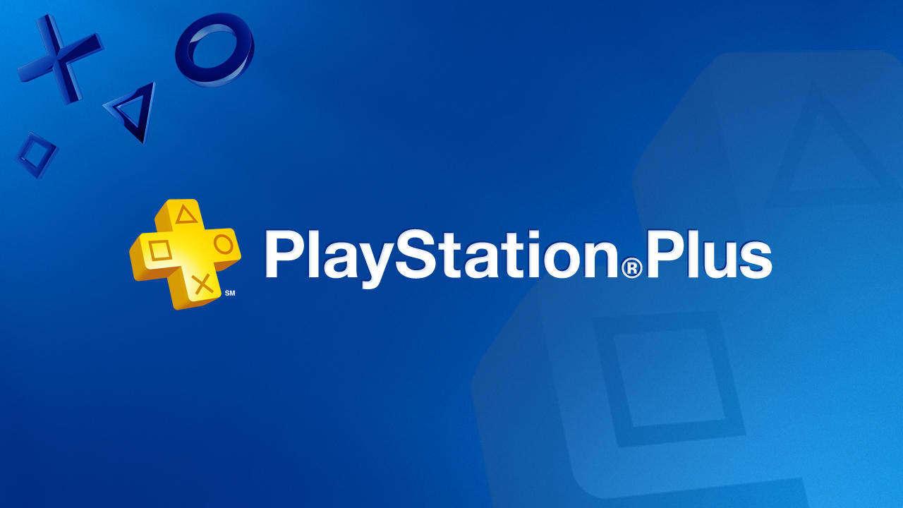 Giochi PS Plus Febbraio 2020: la line up con un titolo bonus thumbnail