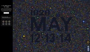 Google I/O 2020 si terrà dal 12 al 14 maggio a Mountain View