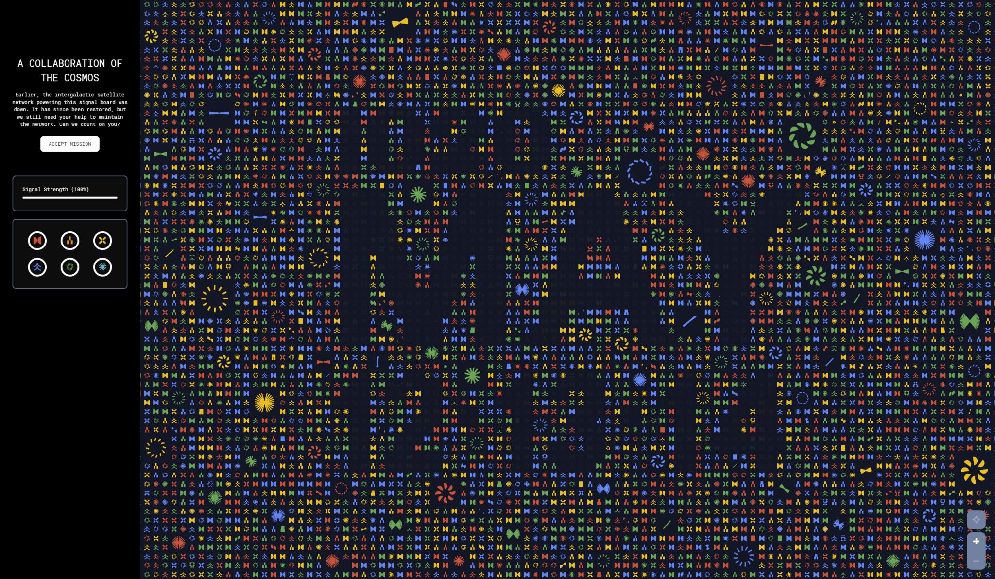 Google I/O 2020 si terrà dal 12 al 14 maggio a Mountain View thumbnail