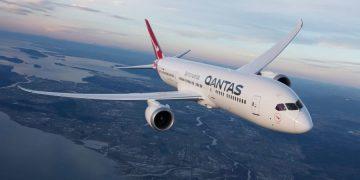 Le compagnie aeree più sicure