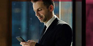 illimity banca digitale nuove partnership aon helvetia