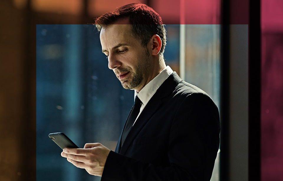 Illimity: nuove partnership allargano l'offerta della banca digitale thumbnail