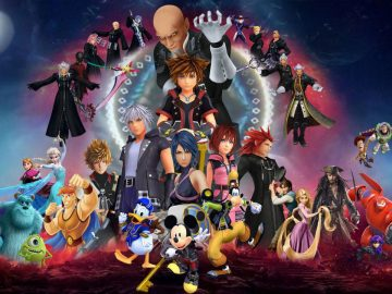 kingdom-hearts xbox one -3-riassunto-storia-dlc-remind-v19-46991