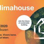 klimahouse future hub futuro green